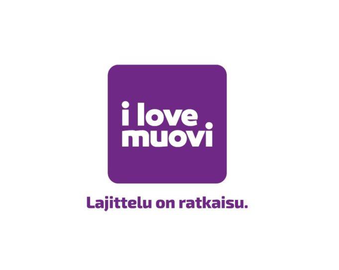 ilovemuovi_logo