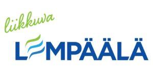 liikkuva lempäälä logo