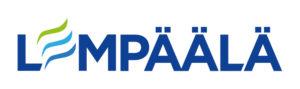 Lempäälän logo.