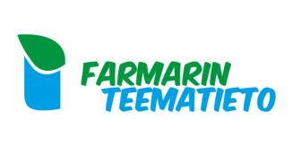 Logo Farmarin teematieto