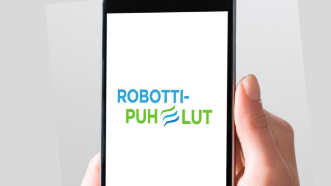 robottipuhelut_kuvituskuva