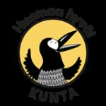 Huomaa hyvä! -logo